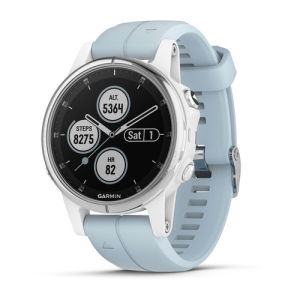 Garmin Fenix 5S Plus 42MM