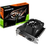 Gigabyte GeForce GTX 1650