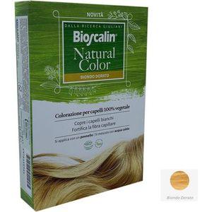 Giuliani Bioscalin Natural Color