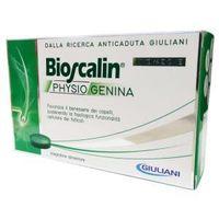 Giuliani Bioscalin Physiogenina Compresse