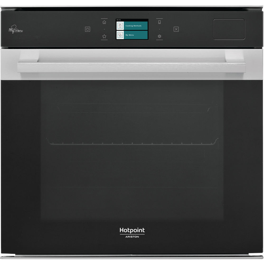 Hotpoint Ariston FI9 P8P2 SH IX HA