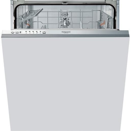 Hotpoint Ariston HI 3010
