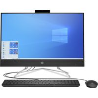 HP All-in-One 24-df0017nl