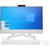 HP All-in-One 24-df0098nl (23.8'')