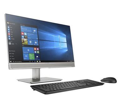 HP EliteOne 800 G5 (23.8'')
