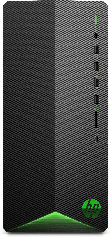 HP Pavilion Gaming TG01