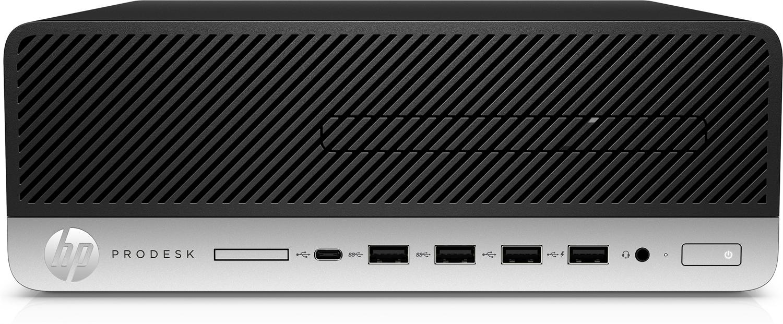 HP ProDesk 405 G4 Mini