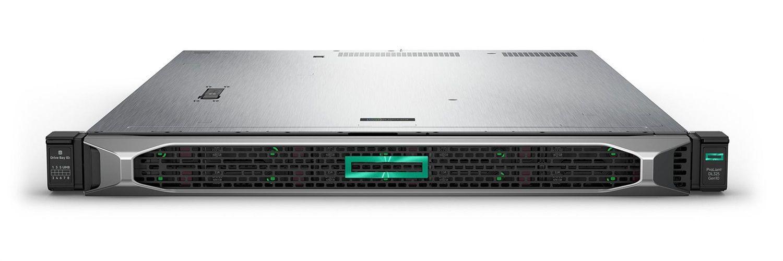 HP ProLiant DL325 Gen10