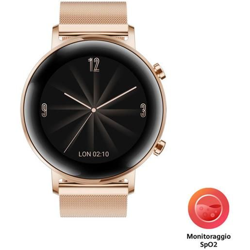 Huawei Watch GT2 Elegant 42MM