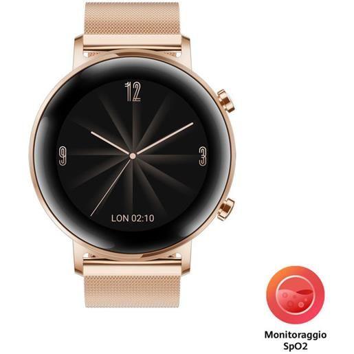 Huawei Watch GT2 Elegant 42MM