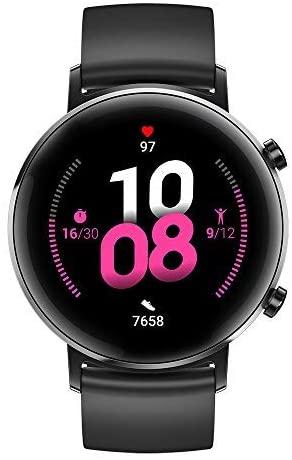 Huawei Watch GT 2 Sport 42MM