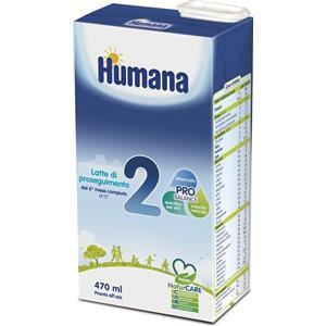 Humana Probalance
