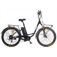 i-Bike City Easy S