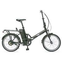 i-Bike Fold Flip