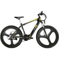 i-Bike MTB-Mud 29