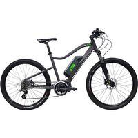 i-Bike Mud Pro