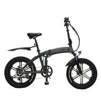 i-Bike Orso