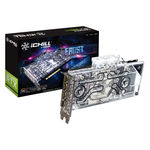 Inno3D GeForce RTX 3080 Ti