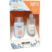 Isdin Fotoprotector Beauty Essential Pack