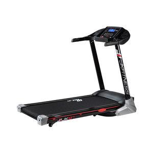 JK Fitness JK 107