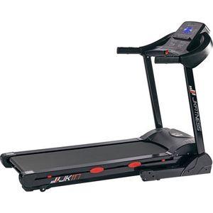 JK Fitness JK 117