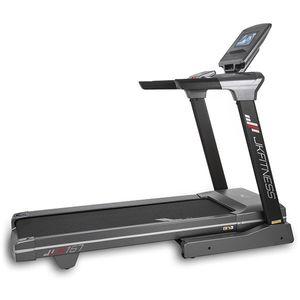 JK Fitness JK 167