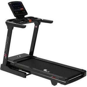 JK Fitness JK 177