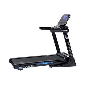 JK Fitness JK 148