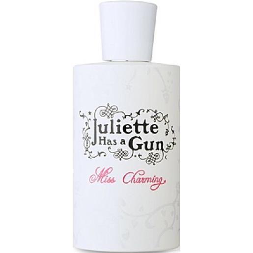 Juliette Has a Gun Miss Charming Eau de Parfum