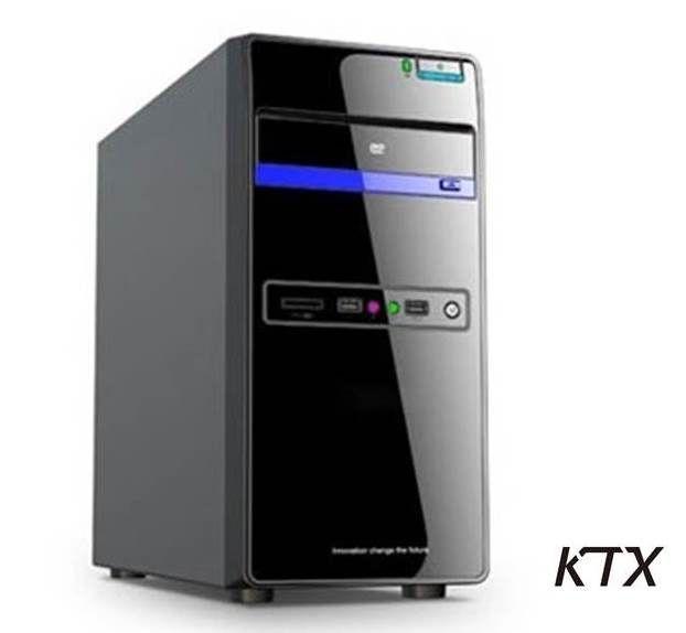 KTX TX-664