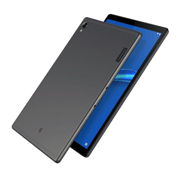 Lenovo Tab M10 HD (seconda generazione)