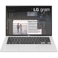 LG Gram 14Z90P-G