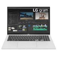 LG Gram 16Z90P-G