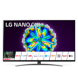 LG NANO 86