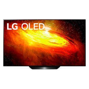 LG OLED BX3