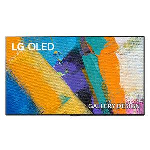 LG OLED GX6