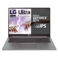 LG Ultra 17U70N-J