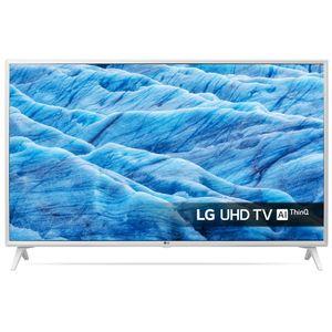 LG UM7390