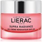 Lierac Supra Radiance Gel-Crema Anti-Ox Rinnovatore