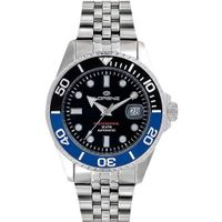 Lorenz Submarine Jubilee 030190BB