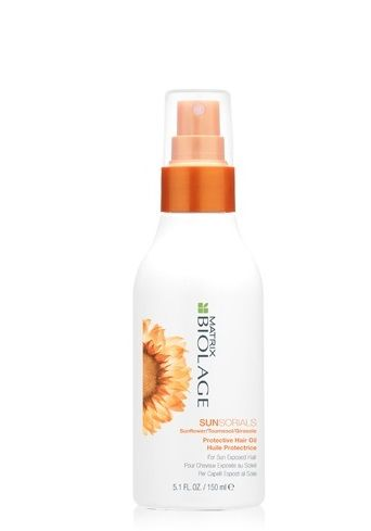 Matrix Biolage Sunsorials Olio Spray