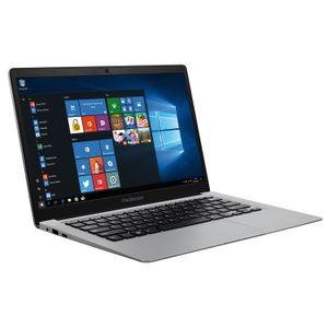 Mediacom SmartBook One M-SB146