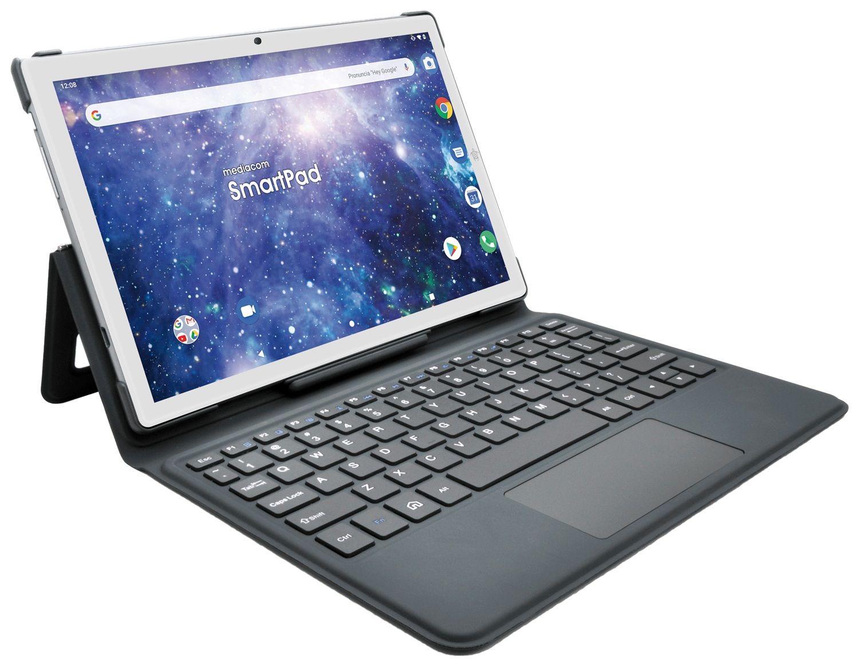 Mediacom SmartPad 10 Azimut