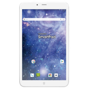 Mediacom SmartPad iyo8