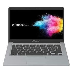 Microtech e-Book Lite N4000