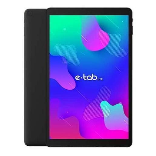 Microtech E-Tab LTE