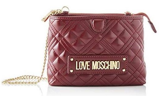 Moschino Love JC4209 Tracolla