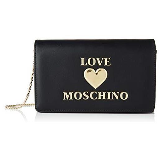 Moschino Love Pu JC4057