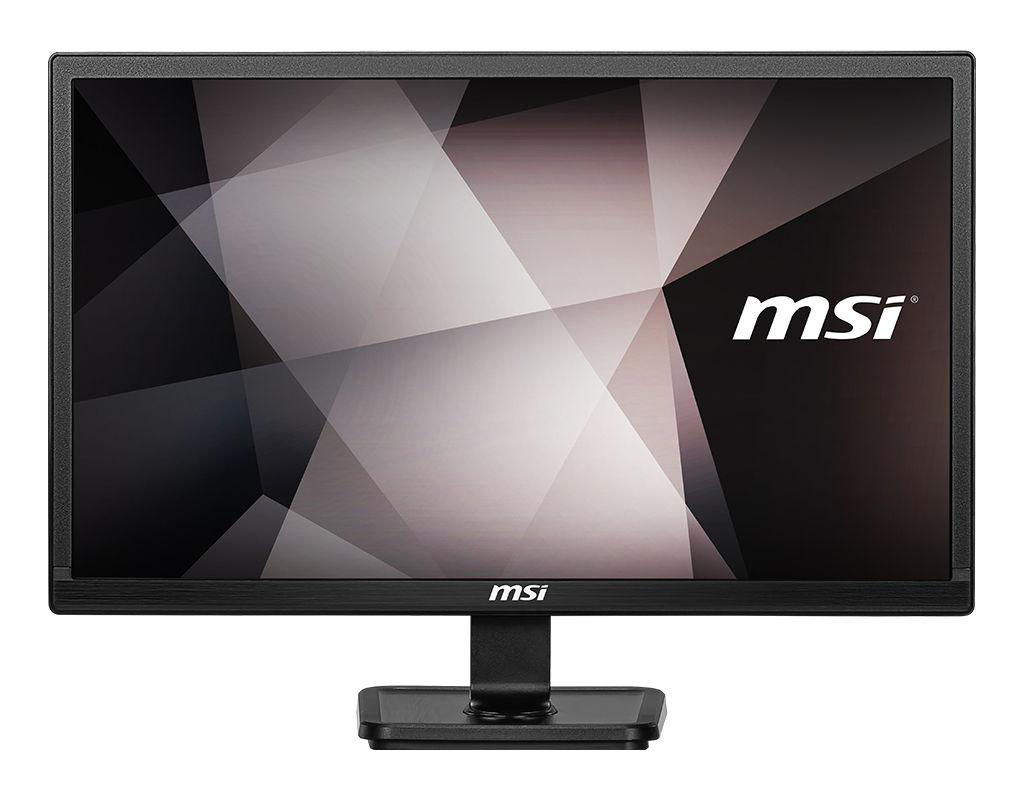 MSI PRO MP221