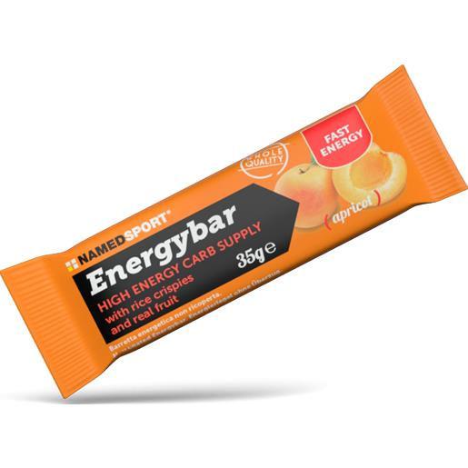 Named Sport Energybar 35g